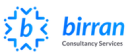 Logo Birran